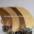 natureza real preço de fábrica baratos virgem mahogany cor do cabelo