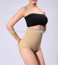 High Waist Underwear Woman Slimming Panties, waist Shaping Panty