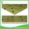 interior bamboo wallpaper