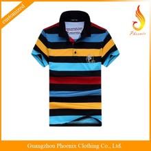 high quality bangladesh wholesale clothing