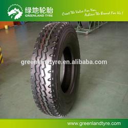 TRUCK TIRE, 12R22.5, All steel radial tire,tire repair tool