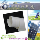 0.5mm Thickness PV Material Module EVA Solar Film Solar Panel