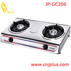 JP-GC206 Hot Selling Cast Iron Bbq Stove