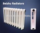 Russia Cast Iron Radiator MC140, hot water radiator on sale