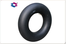 truck/motorcycle/bike inner tube
