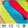 Fabric textile nylon airtex mesh fabric Athletic Mesh suitable for jackets