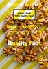 walnut price /black walnuts sale/buy black walnut prices/ raisin / black walnut nutrition/walnuts buy/buy walnut wood/figs
