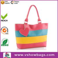 ladies europe fashion ladies ladies bags Sacthel hand bag