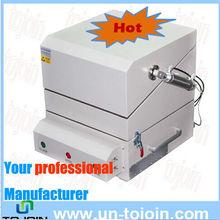 DSD4345 2-layer Pneumatic Wifi EMI RF Shielding Box