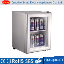 display refrigerators /Chiller showcase/Fridge showcase