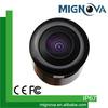 12V high definition waterproof MINI best hidden cameras for cars