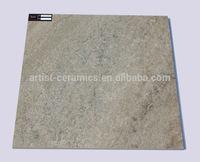 V-Artist Ceramics- anti slip porcelain garden tile top table 600x600 800x800 600x900 1200x600