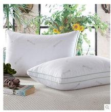 sheraton Hotel Life Pillow