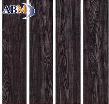150x600mm cheapest vinyl floors tiles vinyl wood plank floor