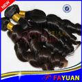 Meilleurs produits de vente 2014 gros cheveux de dubaï dropshipping