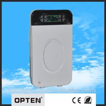 industrial garrison portable car air conditioner