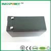 7.5Ah 12v lithium iron phosphate battery