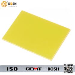 3240 High Quality Laminate Insulation Epoxy Resin