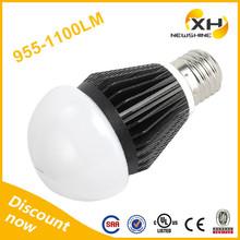 10W Led Lamp Light / High Cri 80 Led Lamp E26 / E27 Led Corn Bulb Lamp