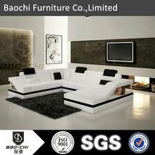 Baochi home goods flower pots,furniture diwan,bar furniture C1158
