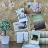 2014 New Design Photo Displayer - X-Mas Tree Photo Displayer X-Mas digital photo frame big size