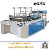 WTLQ-A600-1200 Computer Heat-sealing & Cold-cutting Bag Making Machine