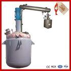 epoxy glue for plastic making machine