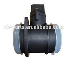 Auto Sensor OEM 0280 218 002 0986 280 205 06A 906 461A Mass Air Flow Sensor For Audi Seat Skoda VW