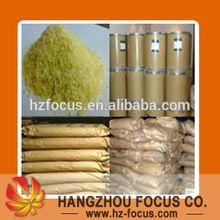 edible gelatin/80-300Bloom/cow gelatin with halal certification//supply free sample