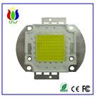 100W High power & lumen AL industry LED hi bay/ work light Bridgelux chip