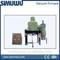 china têmpera e revenimento forno manufactrurer