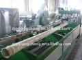 Automático completo de tubos de expansión/máquina de belling