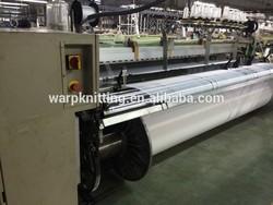 Second hand Weaving machines