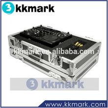 light weight dj case/dj table flight case