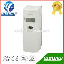 high quality 300ml factory cheap Automatic Aerosol Dispenser Air Freshener