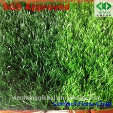 good quality football artificial grass golf mats Wuxi manufacturer