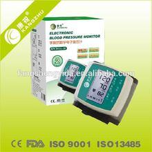 Kangzhu blood pressure monitor caring for health