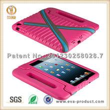 Shenzhen Customized Plastic Casing Manufacturer