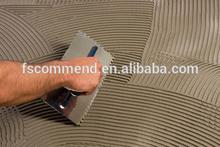 25kg Powder wood floor adhesive for concrete