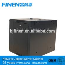 4-12u Standard Server Rack Electronic Enclosures