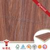 E1 class mdf jas concrete form plywood china construction material