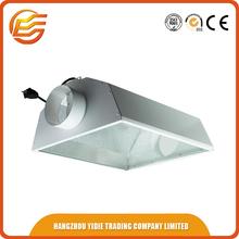 Hydroponic Reflector Light reflector hid lamp aluminum reflector lamp shade