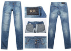 GZY stock mix garment jeans jeans kolkata