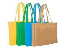 Top sale nylon shopping bag,customized logo,OEM orders are welcome