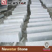 Newstar Light Grey Granite Roadstone