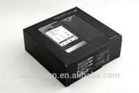 Original brand new 3g gps t5353,diamond 2 phone,windows mobile cell phone