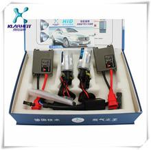 Factory hid xenon kit h4 sl 12000k 24v 50w