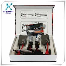 Factory hotsale hid xenon kit h4 sl 10000k