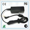 100-240v variable ac power supply 12v 3a 36w for led strip /LCD monitor /cctv cameras