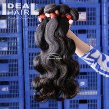 brazilian human hair wig